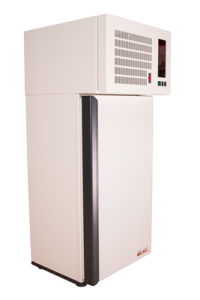 Stratedigm's A800 Cell Incubator Benchtop