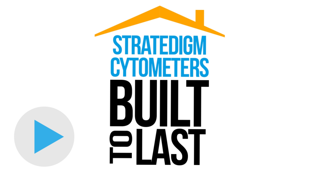 Is Your Cytometer Built to Last?