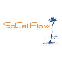 Join Us at SoCal Flow Summit 2019